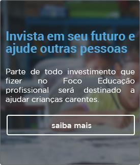 Invista em seu Futuro
