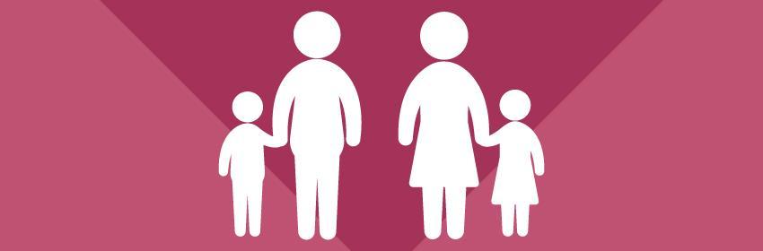 curso direito de família