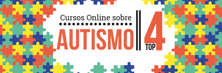 curso à distância autismo