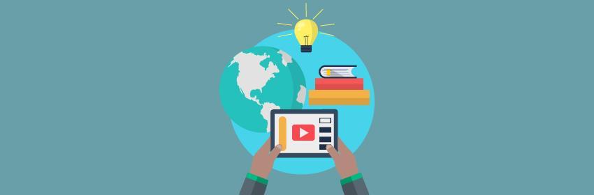 curso online marketing pessoal