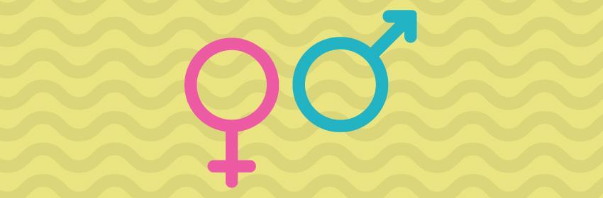 diversidade de gênero na escola