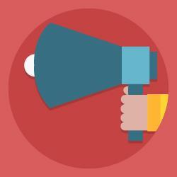 curso online comunicação empresarial