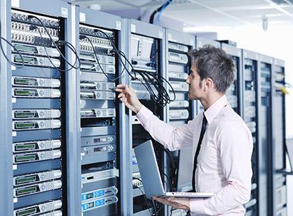 Introdução a Redes de Computadores