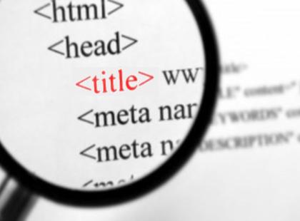 HTML - Hypertext Markup Language - Básico