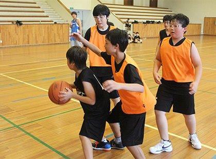 Educação Física Escolar - Jogos e Brincadeiras