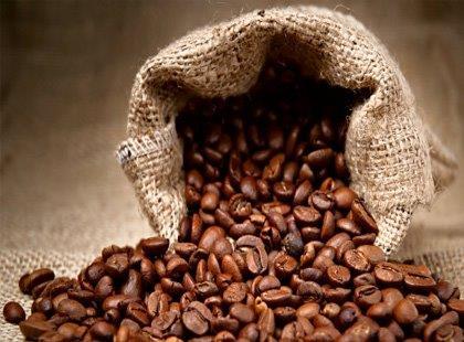 História do Brasil: O Império e o Café