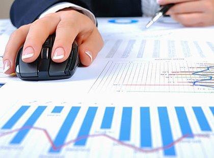 Escrituração Digital com Ênfase em Nota Fiscal Eletrônica