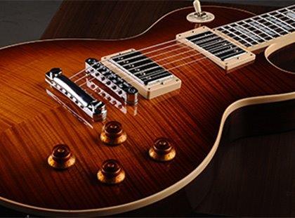 Curso prático de Guitarra - Básico / Intermediário