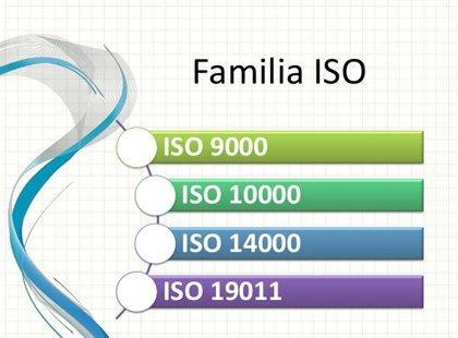 ISO 10000 - Fundamentos Essenciais