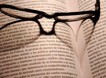 Projeto de Leitura e Escrita na Alfa e Letramento