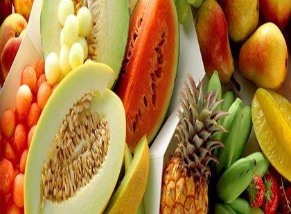 Nutrição na doença renal - Fundamentos Essenciais