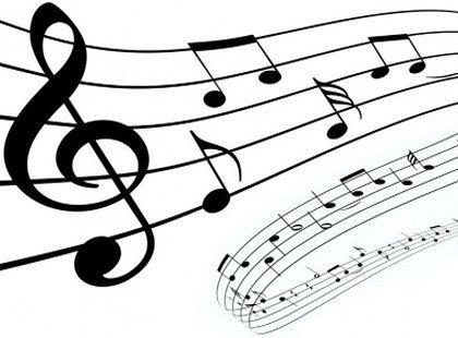 Teoria Musical Básica