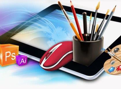 Web Design para Iniciantes