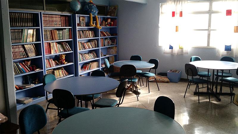 Oficina pedaggica IEDUCAN
